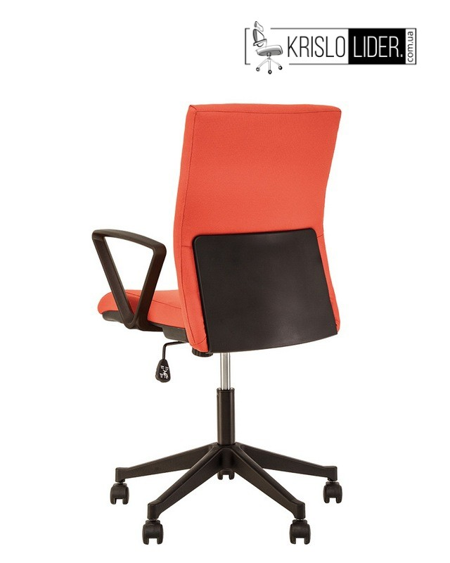 Крісло Cubic GTP - 3