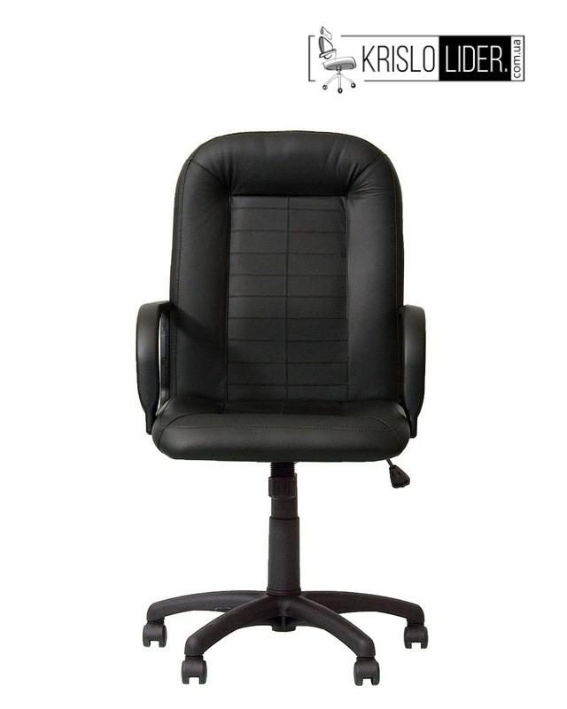 Крісло Mustang - 1