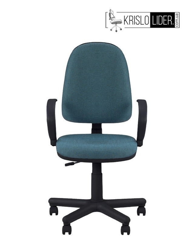 Крісло Jupiter GTP  - 1