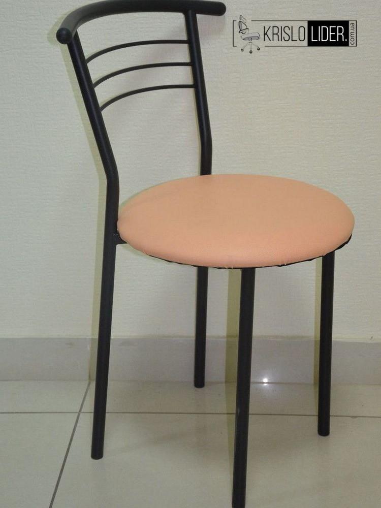 Крісло Marco black - 3