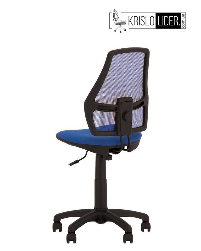 Крісло Fox GTS - 3