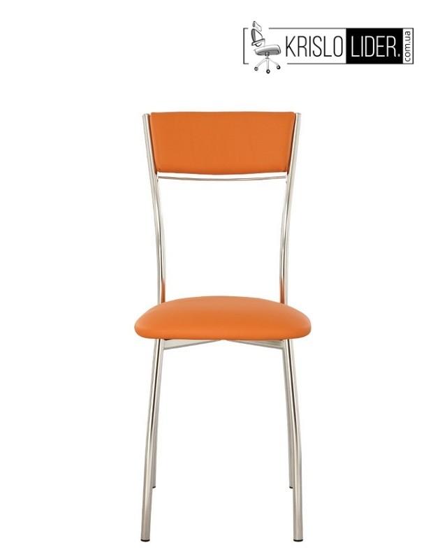 Крісло Viola Plus chrome - 1