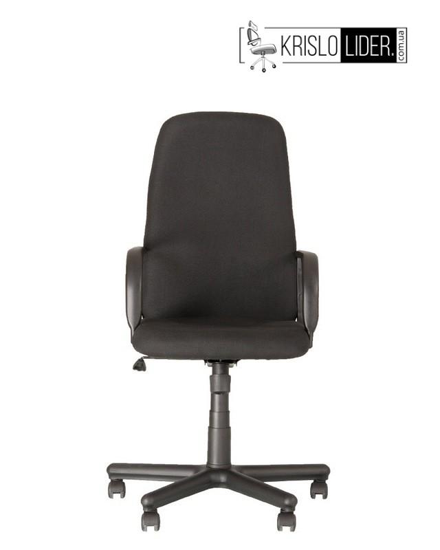 Крісло Diplomat - 1