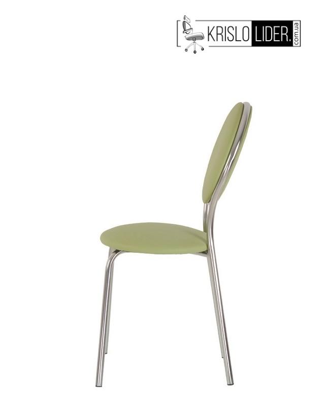 Крісло Fast-time chrome - 2