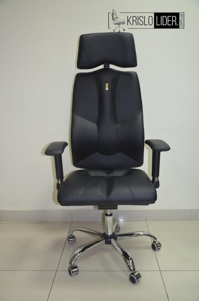 Крісло Business - 3