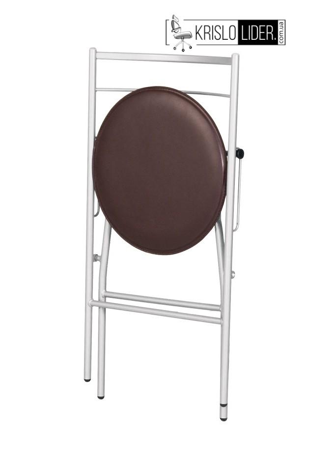 Крісло Piccolo Alu - 3