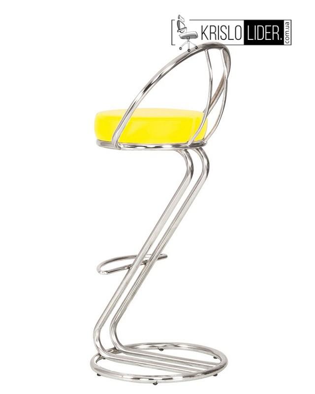 Крісло Zeta Plus chrome - 3