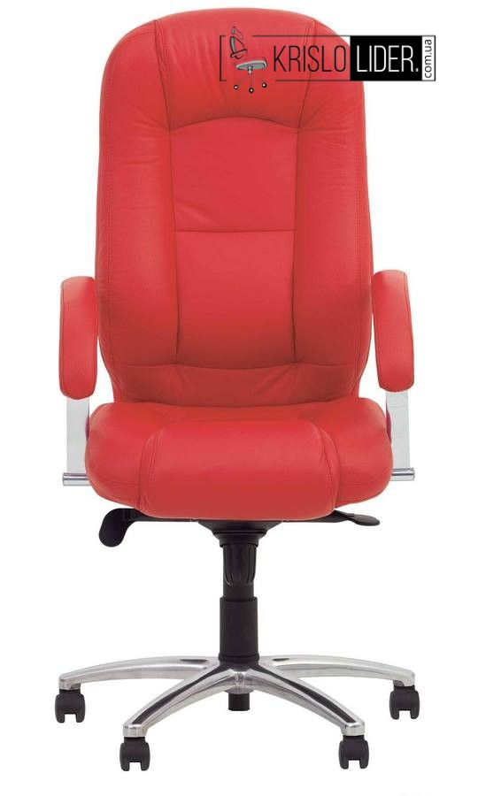 Крісло Modus steel chrome Anyfix - 1