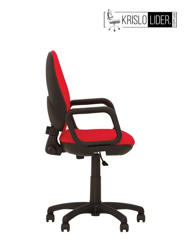 Крісло Comfort GTP  - 2