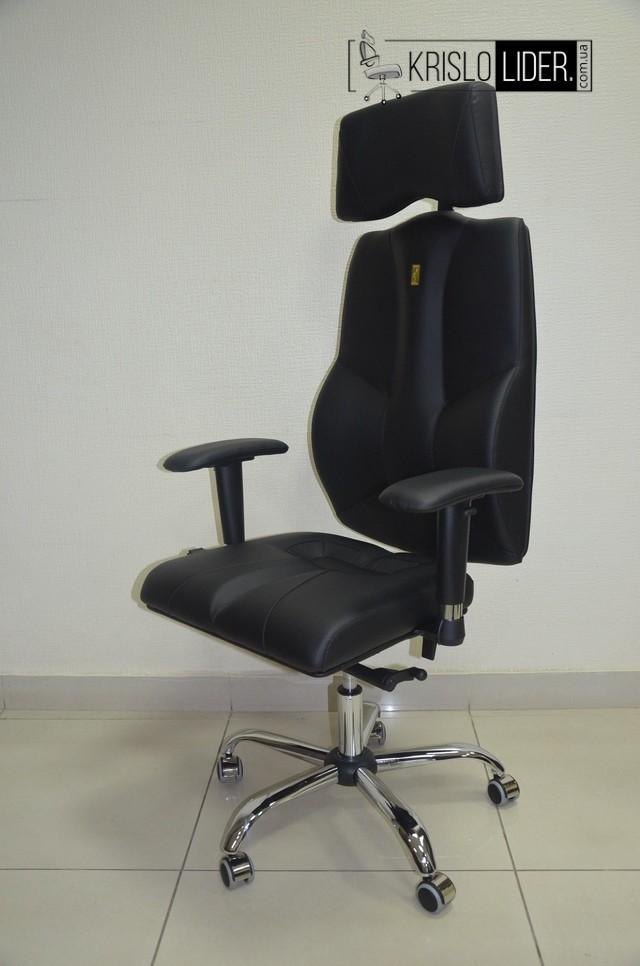 Крісло Business - 2