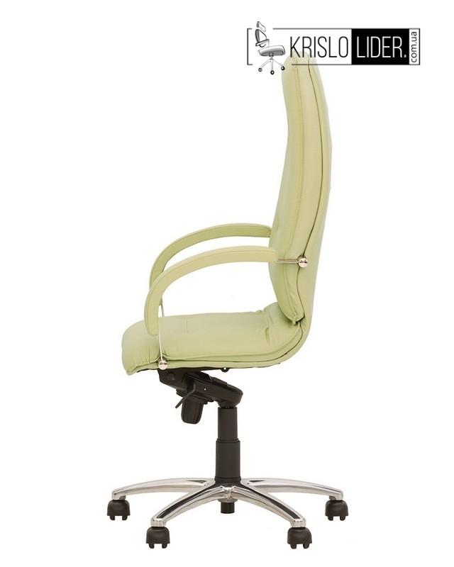 Крісло Star steel chrome - 2