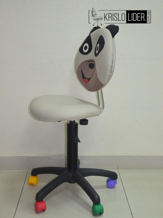 Крісло Panda GTS - 4