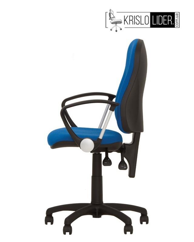 Крісло Offix GTR тканина JP - 1 - 2