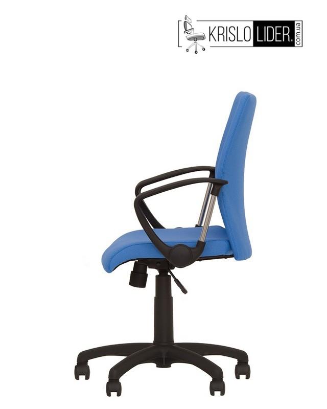 Крісло Neo New GTP P тканина ZT-18 - 2