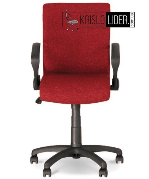 Крісло Neo New GTP P тканина ZT-18 - 3