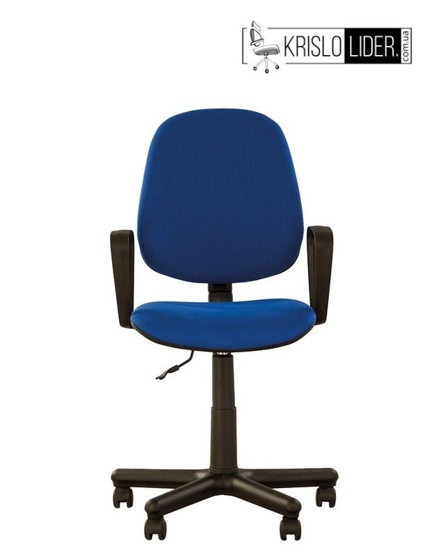 Крісло Forex GTP тканина C-26 - 1