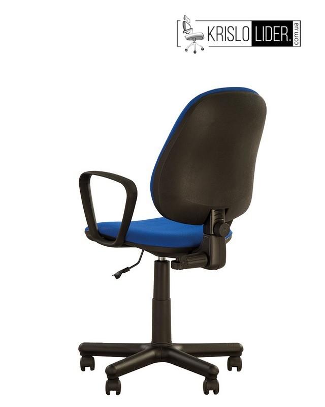 Крісло Forex GTP тканина C-26 - 3