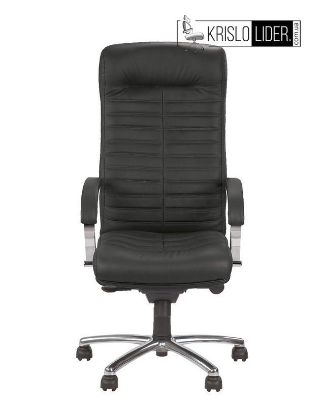 Крісло Orion steel chrome comfort ECO-30 - 1