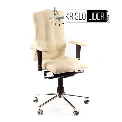 Крісло Elegance Eco-30 - 1