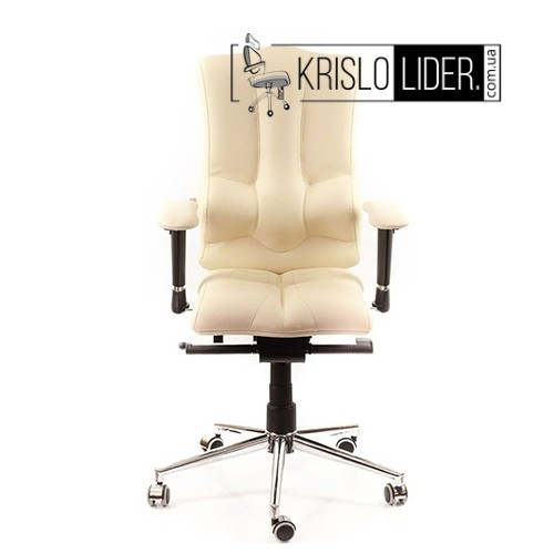 Крісло Elegance Eco-30 - 2