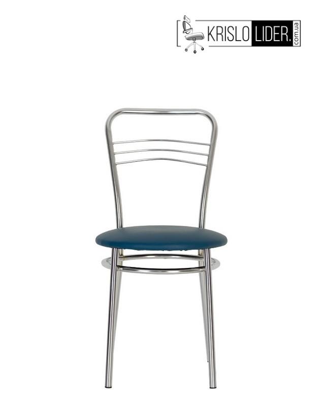 Крісло Argento chrome - 1