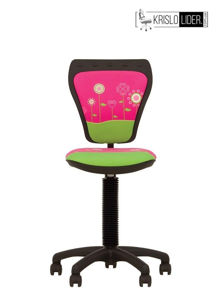 Крісло Ministyle ECS - 1