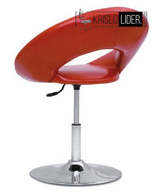 Крісло Rose XL chrome - 1