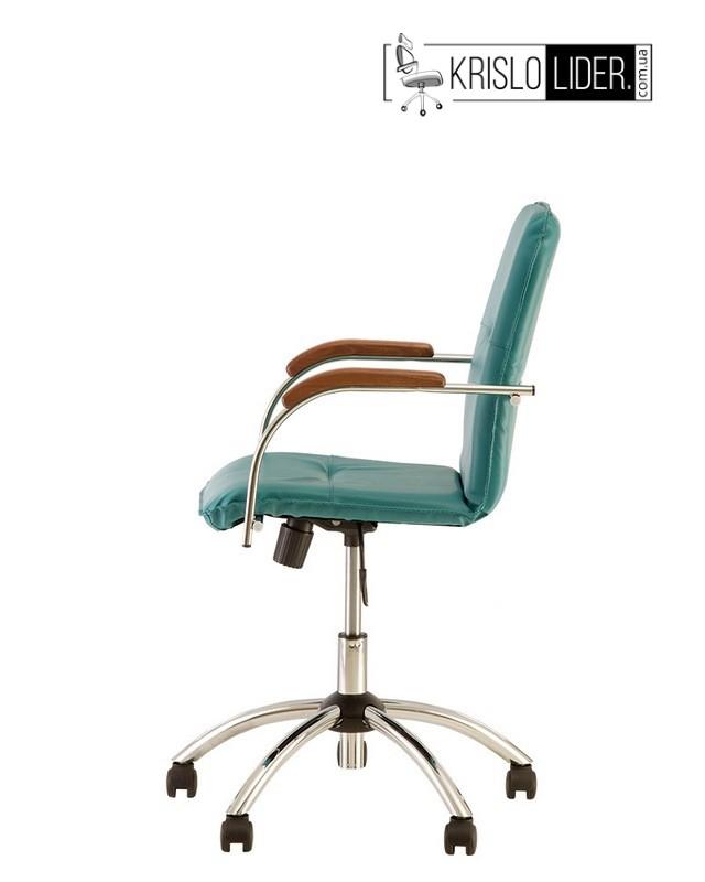 Крісло Samba GTP - 2
