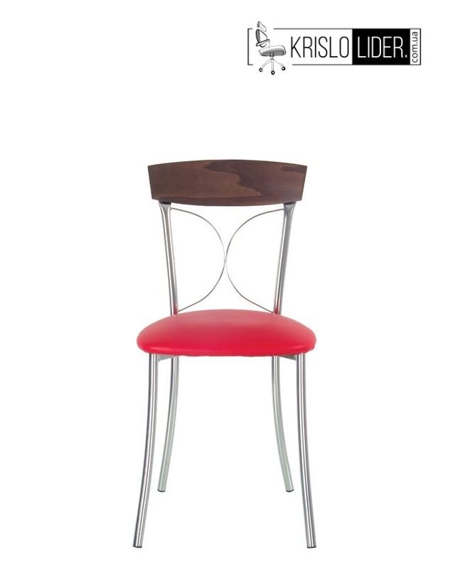 Крісло SE 17 - 2
