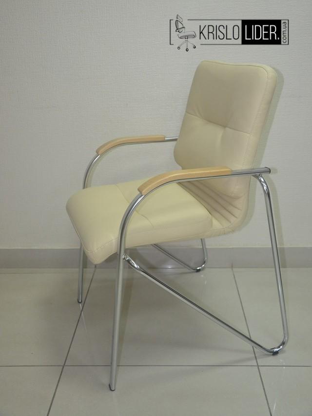 Крісло Samba Ultra - 2