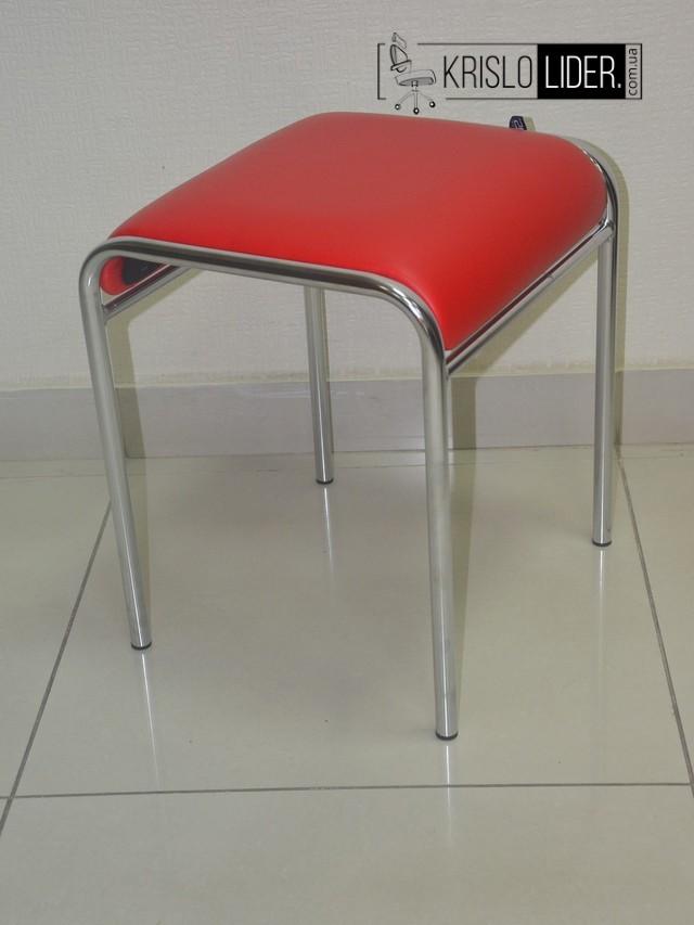 Крісло Caddy chrome - 5