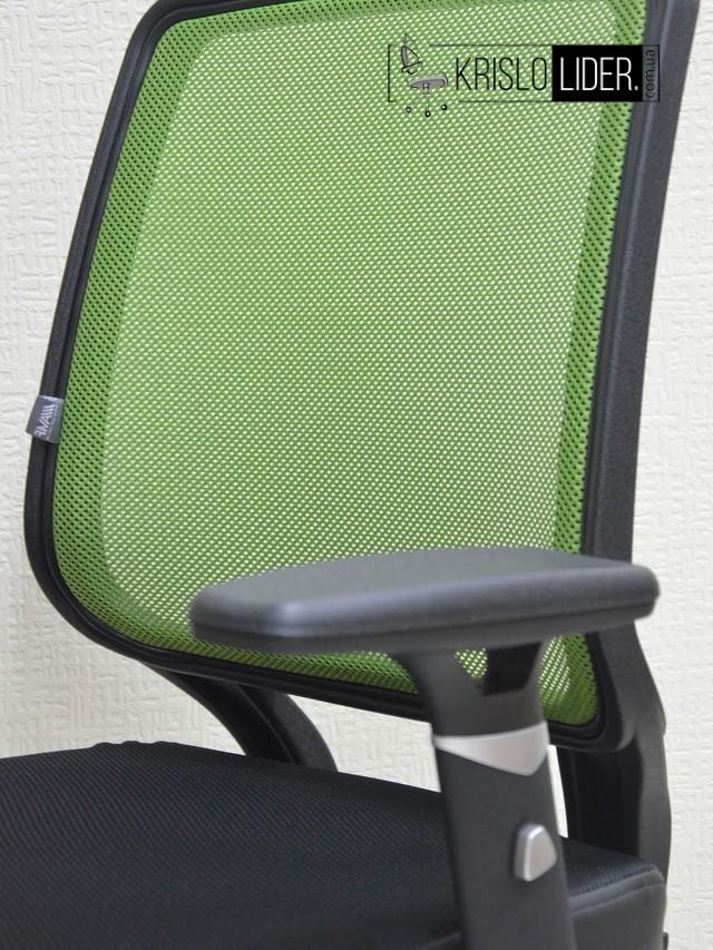 Крісло Онлайн - 7