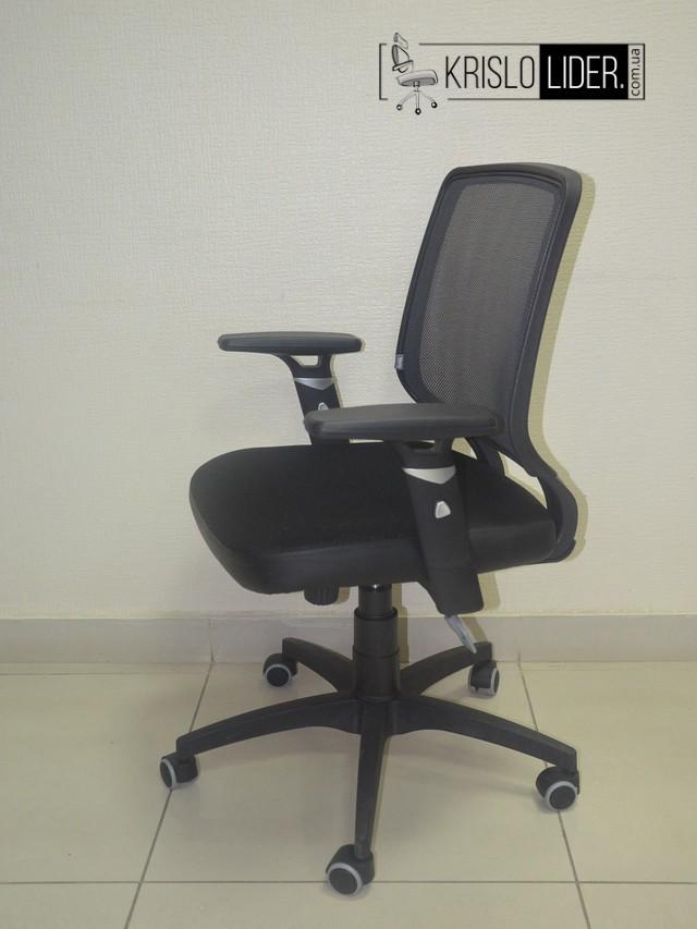 Крісло Онлайн - 3
