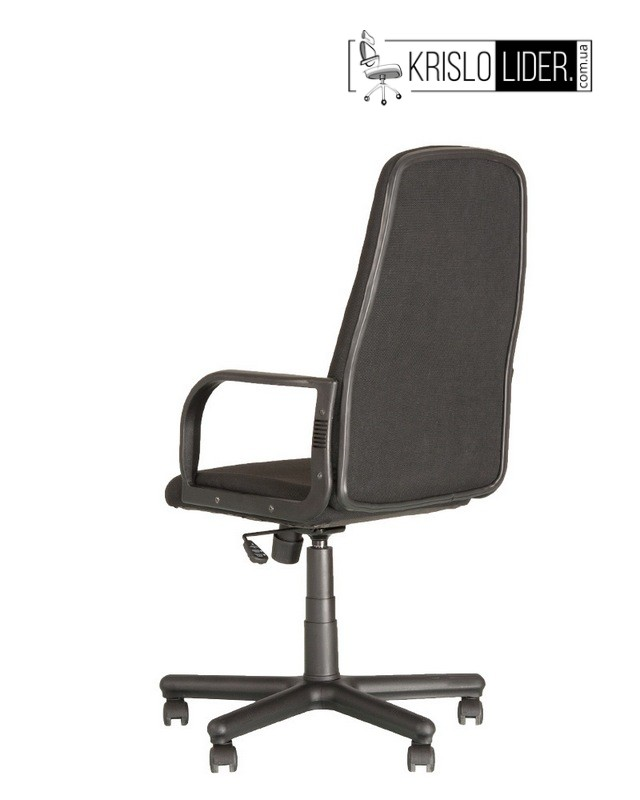 Крісло Diplomat - 3