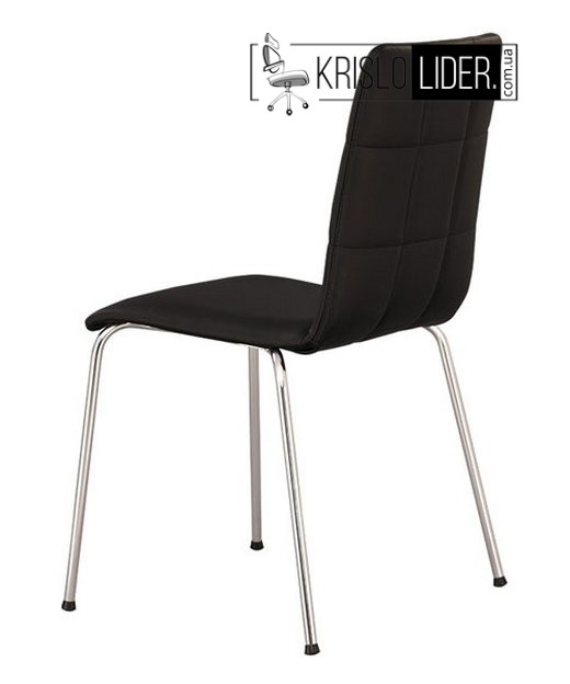 Крісло Sofi II chrome - 2