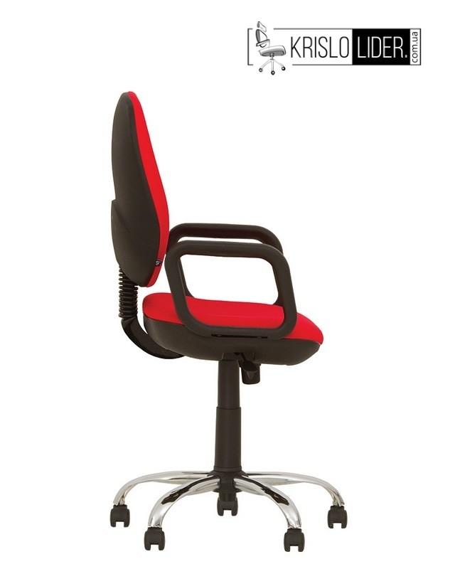 Крісло Comfort GTP chrome - 1