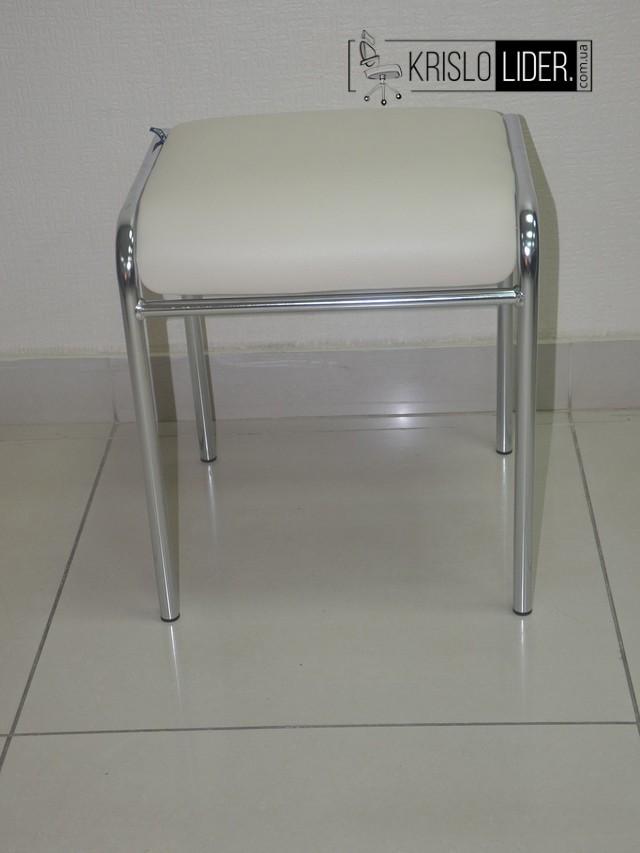 Крісло Caddy chrome - 7
