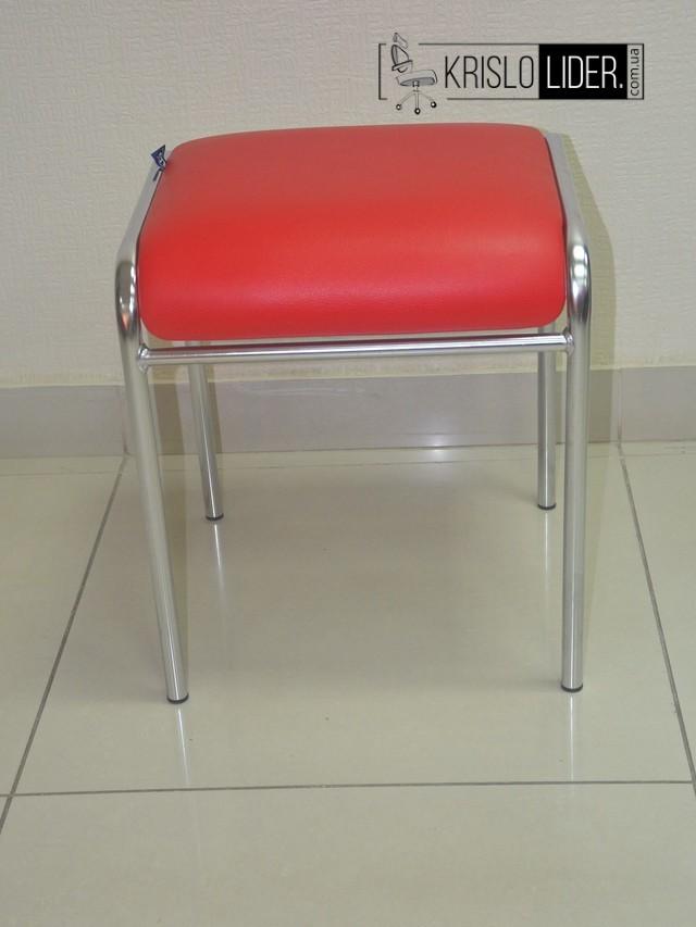 Крісло Caddy chrome - 3