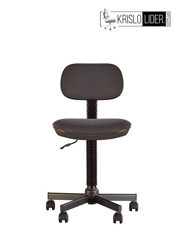 Крісло Logika GTS - 1