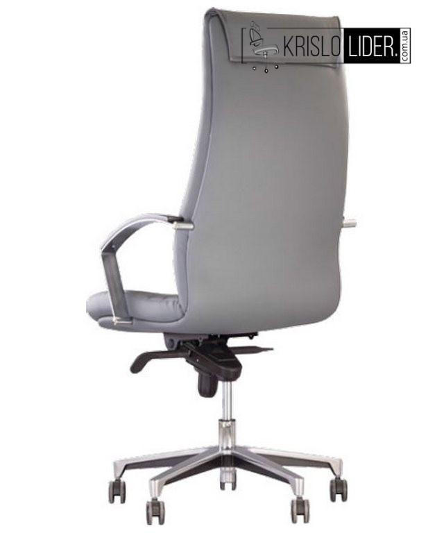 Крісло Iris steel chrome (Anyfix) - 1