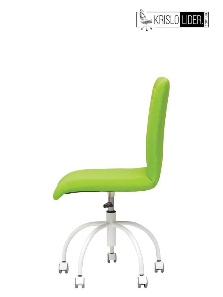 Крісло Roller GTS - 2