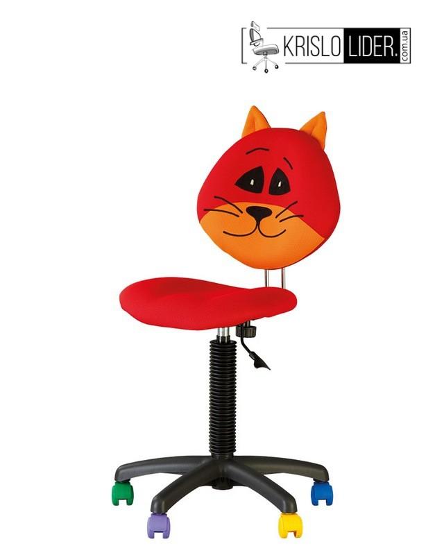 Крісло Cat GTS - 1