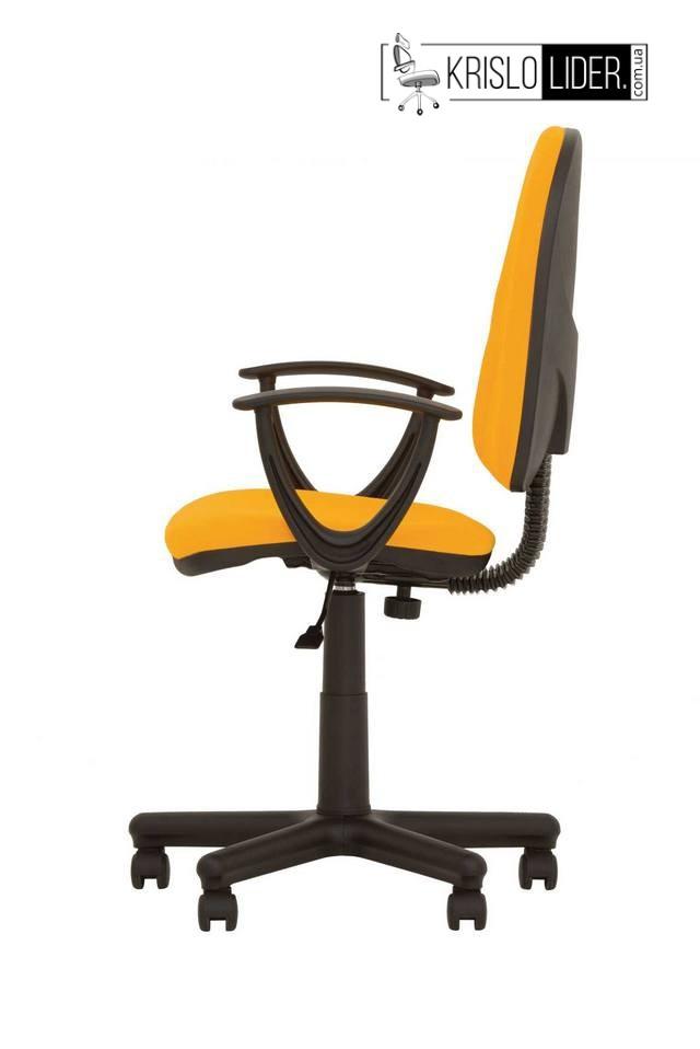 Крісло Prestige II GTP  - 1