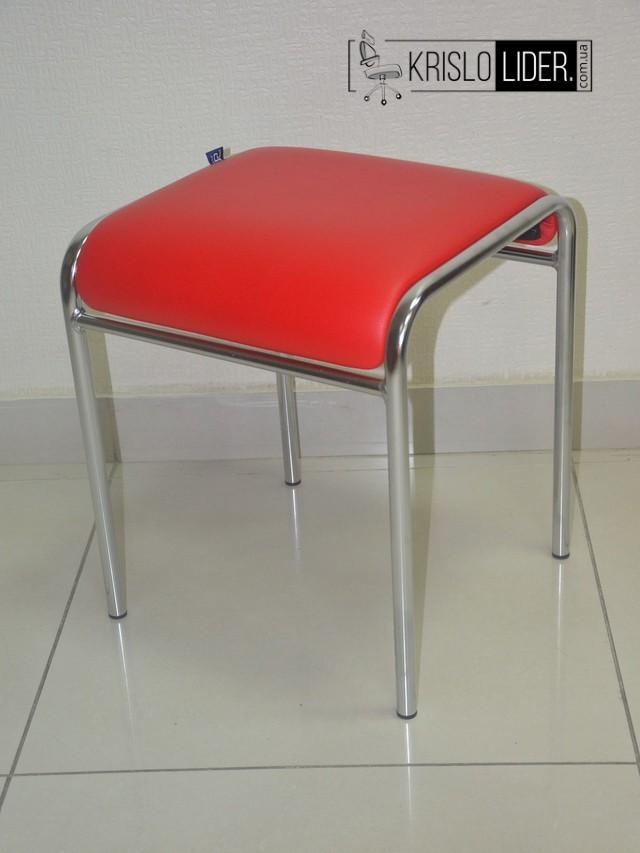 Крісло Caddy chrome - 1