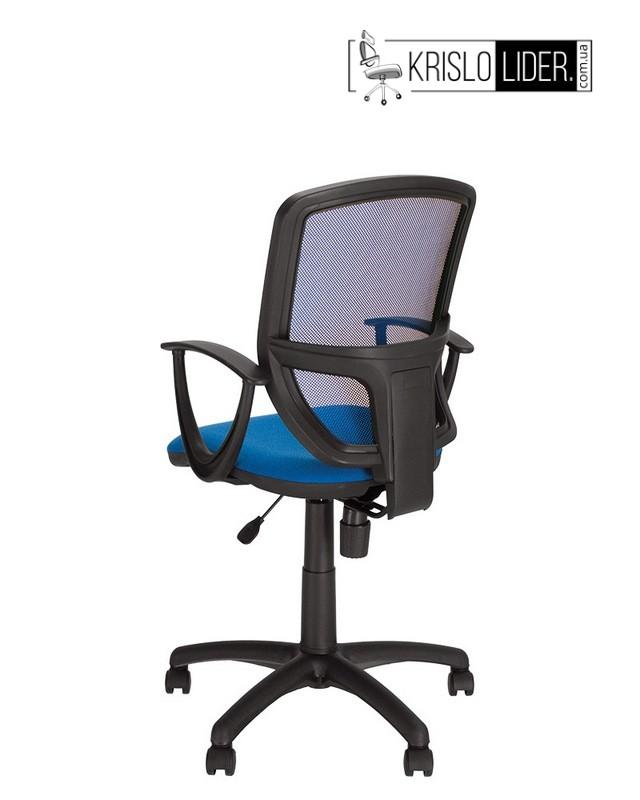 Крісло Betta GTP - 4