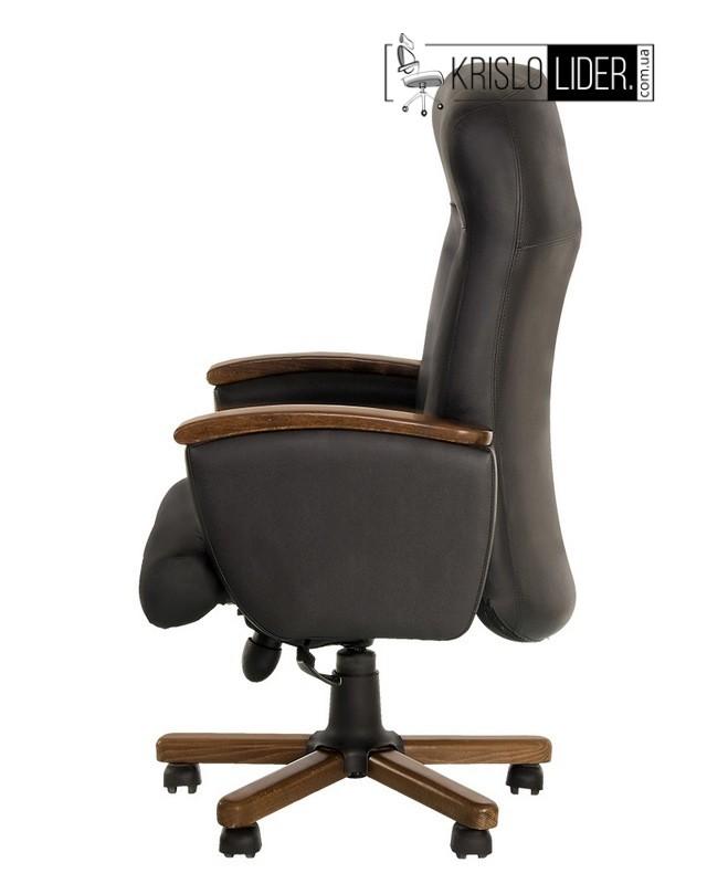 Крісло Luxus A extra - 2
