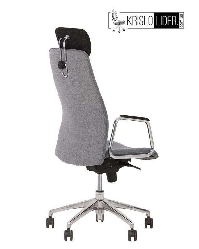 Крісло Solo HR - 4