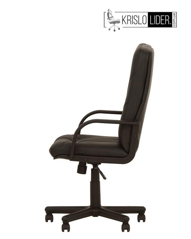 Крісло Manager - 2