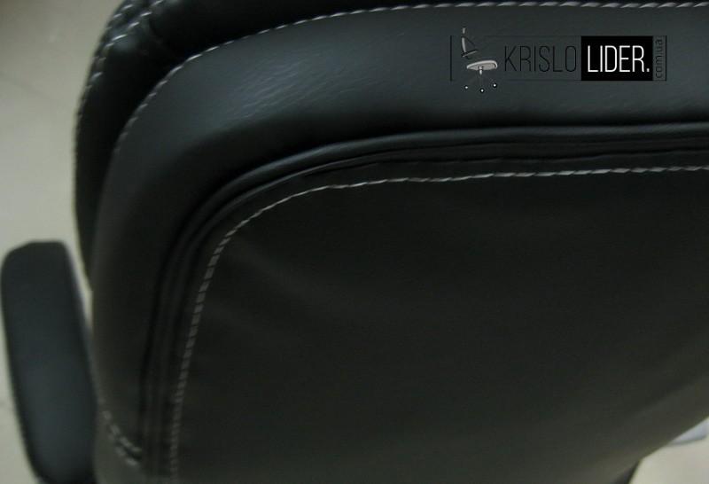 Крісло Варіус Tilt - 4