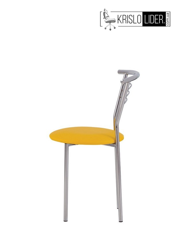 Крісло Marco chrome - 2